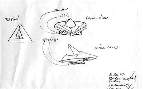 The Rendlesham Forest UFO Incident |Alien-UFO-Research|