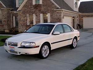 Nuvolvo 2000 Volvo S80 Specs  Photos  Modification Info At
