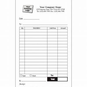 order forms receipt forms invoice forms sales books With order invoice books online