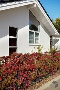 Ebk Haus Preise : reers 121 17 inactive von ebk haus komplette ~ Lizthompson.info Haus und Dekorationen