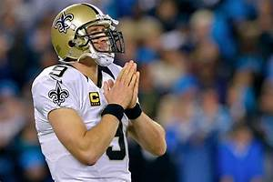 16 NFL Players Who LOVE Jesus (and Football)