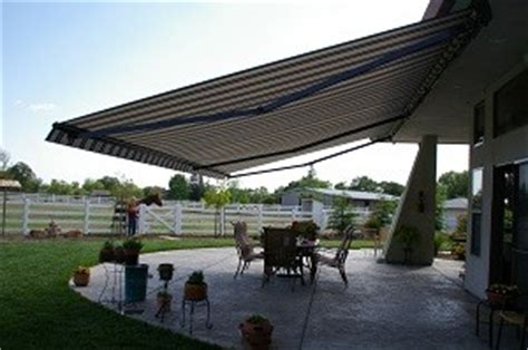 retractable awning middletown township nj