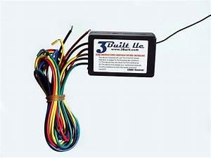 Auto Parts  U0026 Accessories Open Circuit Push Button Kill