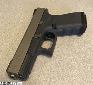 ARMSLIST - For Sale: Robar NP3 Glock 19