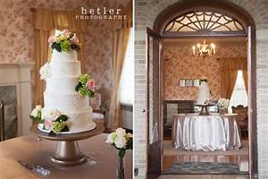 Holland wedding photographer norm sarah39s felt for Second floor bakery holland mi