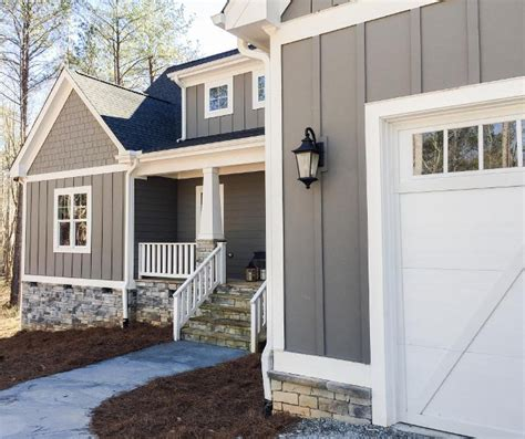 best exterior gray paint colors sherwin williams sherwin
