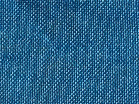 Blue Material Background by Blue Fabric Texture Background Photos Creative Market