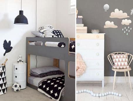 design kinderkamer interieur inspiratie