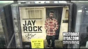 Follow Me Home : westcoastrydaz buys jay rock follow me home album youtube ~ Medecine-chirurgie-esthetiques.com Avis de Voitures