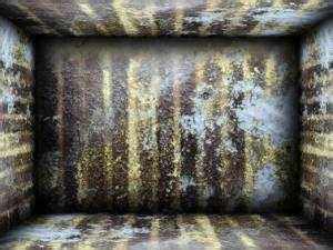 È condominiale l'intercapedine posta tra il piano di posa delle fondazioni e la soletta del