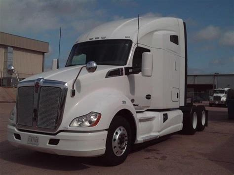 used 2013 kenworth t680 for sale 2013 kenworth t680 conventional trucks for sale 27 used