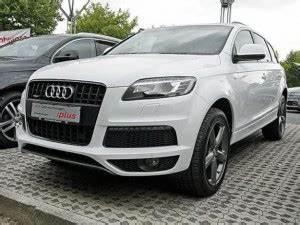 Acheter Vehicule En Allemagne : voiture d 39 occasion en allemagne le monde de l 39 auto ~ Gottalentnigeria.com Avis de Voitures