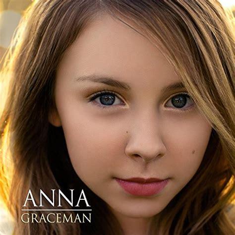anna graceman amazon music coming change lyrics album am mp3 genius