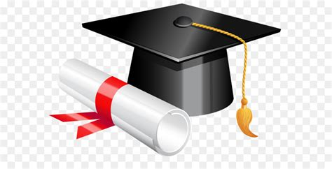 Graduation Ceremony Download School Clip Art