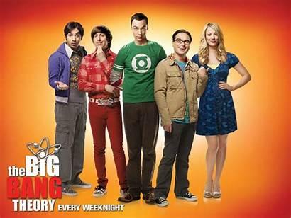 Theory Bang Season Episode Penny Raj Leonard