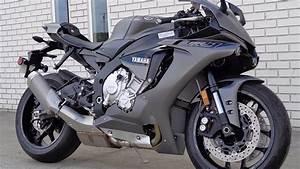 Yamaha R1 2016 : 2016 yamaha yzf r1 s for sale near la habra california 90631 motorcycles on autotrader ~ Medecine-chirurgie-esthetiques.com Avis de Voitures