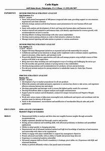 Price analyst cover letter 2019-07-13 13:04