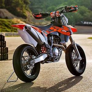 Super Moto Ktm : post an emoji via tweakedmoto ktm supermoto ~ Kayakingforconservation.com Haus und Dekorationen