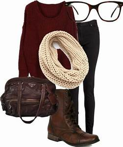 1000+ images about Combat boots outfits on Pinterest ...
