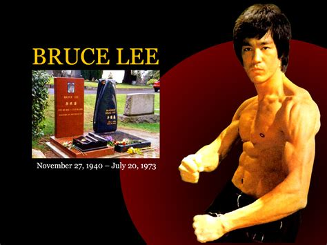 All Wallpapers Bruce Lee Hd Wallpapers