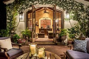 Casa Smith Designs
