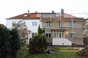 Modernisierung Haus Kosten : modernisierung ein fass ohne boden ~ Lizthompson.info Haus und Dekorationen