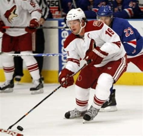 Gaborik scores twice; Rangers end 3-game losing streak by ...