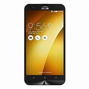 Best Camera Mobile Phones Under Rs  15000 In India In
