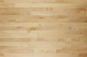Light Wood Flooring And Light Wood Flooring