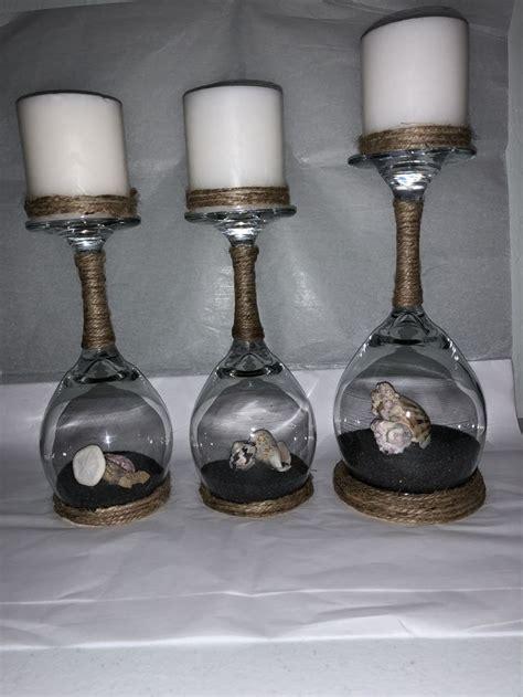 pin  deborah cardoza  cardoza creations candle