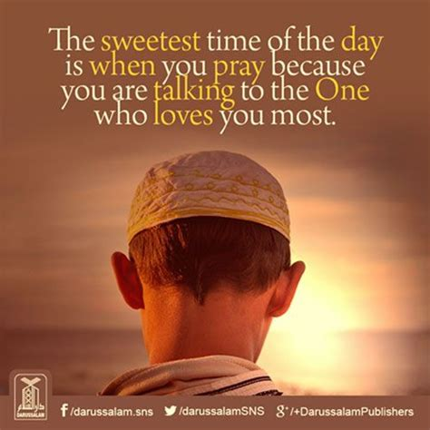 allah images  quotes images  pinterest