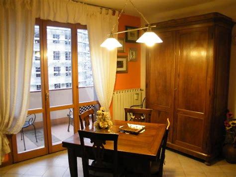 Ufficio Postale Figline Valdarno by Casa Figline Valdarno Cerca A Figline Valdarno