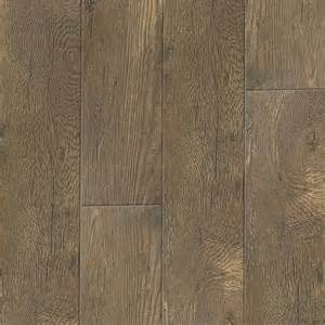 floor barnwood laminate flooring desigining home interior
