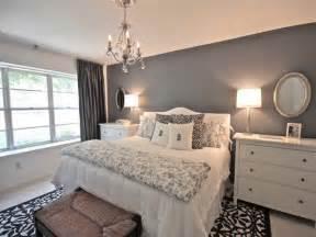 grey bedroom ideas bedroom how to apply grey bedroom ideas for relax room bedroom themes grey bedroom