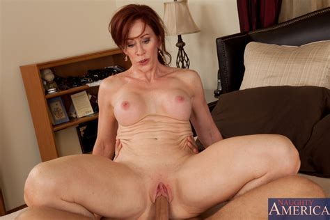 Busty Hot Mom Catherine De Sade Pounded Hard By Her Sons