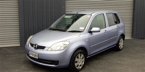 Hardy Car Rental by Hardy Cars Transport In Nelson Tahunanui New Zealand