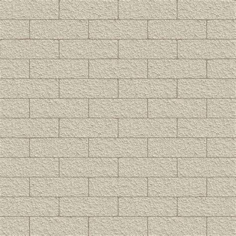 15+ Free White Wall Textures  Free & Premium Creatives