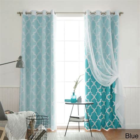 moroccan shower curtain moroccan curtains best ideas about moroccan curtains