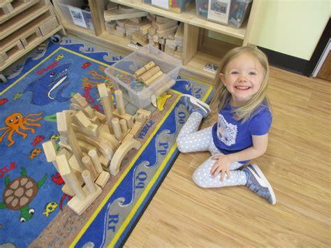 preschool papillion ne west dodge kindercare omaha nebraska ne localdatabase 208