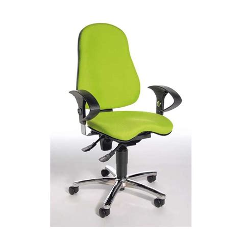 chaise ergonomique bureau chaise de bureau ergonomique sitness 10 4 pieds tables