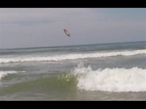 Rc Boats Vs Waves by Rc Boat Ft009 Jumping Waves