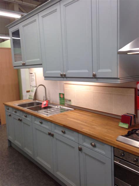 Hygena Kitchen Cupboards by Hygena Kitchen From Homebase Kitchen Ideas Kitchen