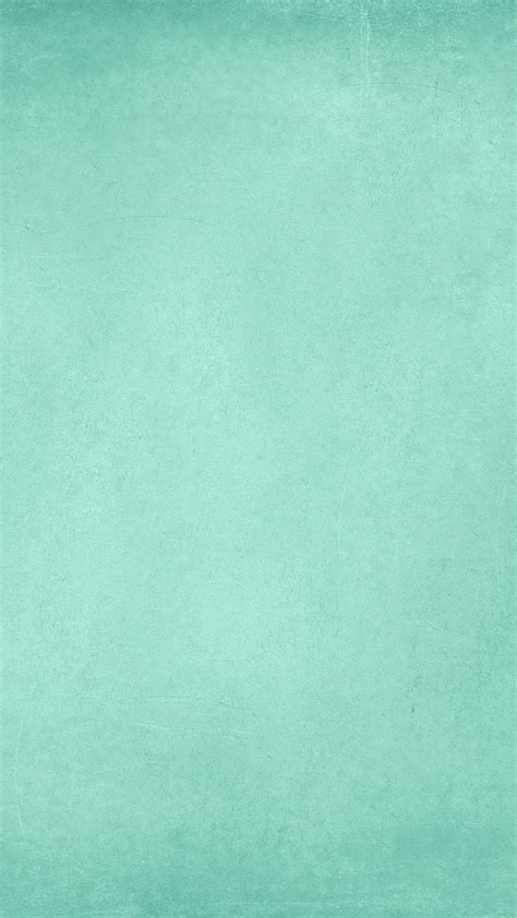 light blue texture abstract mobile wallpaper 1080 215 1920