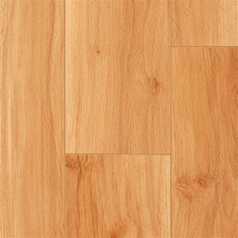 12mm pad nantucket beech laminate dream home st james
