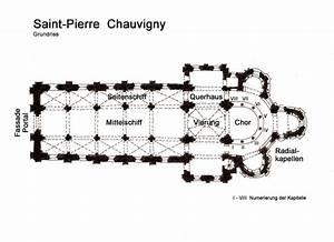 Pierre De Chauvigny : saint pierre chauvigny ~ Premium-room.com Idées de Décoration