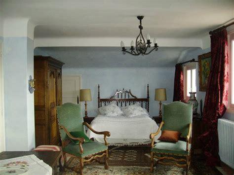 chambre d hote st jean de luz chambre d 39 hôtes à ciboure jean de luz à louer pour