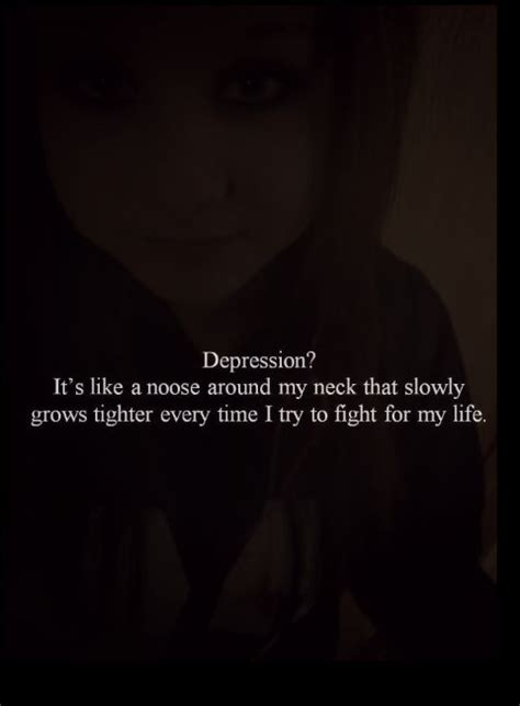 Suicide Quotes That Make You Cry Tumblr
