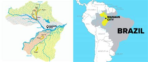 Social Development - River Plate Anglers