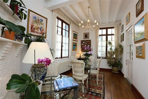 la maison bleue en baie la maison bleue en baie charming bed and breakfasts bedbreakfast be