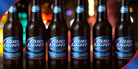 bud light slogan bud light removes unfortunate slogan from its quot up for